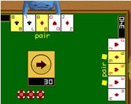Poker jatekok
